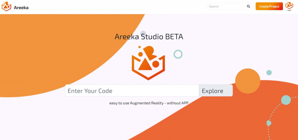 Areeka Studio BETA